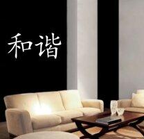 Chinazeichen