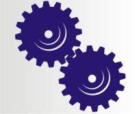 Aufkleber Getriebe Folien-Aufkleber für Auto,...