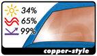 copper-style