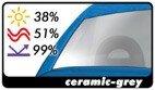 ceramic-grey