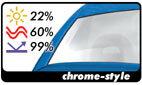 chrome-style