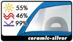 ceramic-silver