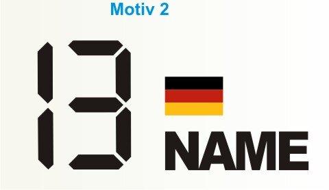 Motiv 2