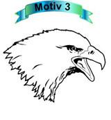 adleraufkleber eaglesticker adler aufkleber eagle