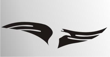 adleraufkleber eaglesticker adler eagle